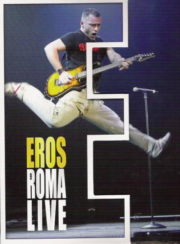 Eros35
