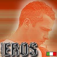 Eros109