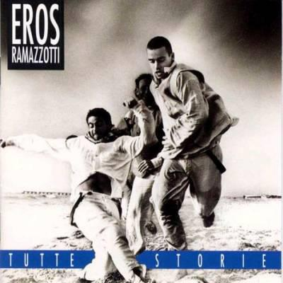 Eros 12: Tutte storie