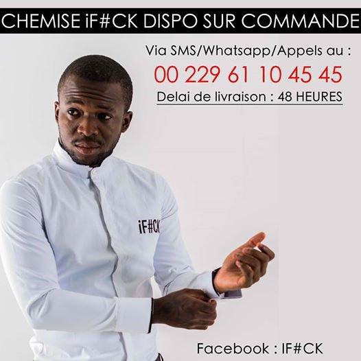 IF#CK DISPO