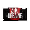 zik-urbaine