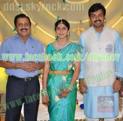 Images of Actor Karthi Wife Baby Shower Photos - industrious