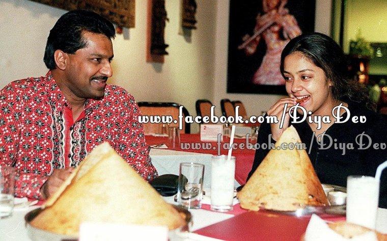 Surya Jyothika Facebook Photos Surya Jyothika Facebook 2012