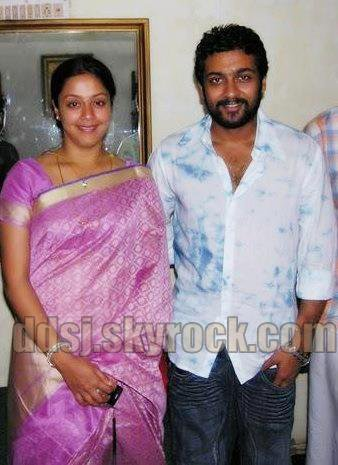 "ddsj's articles tagged ""surya and jyothika rare"" - Page 2 ..."