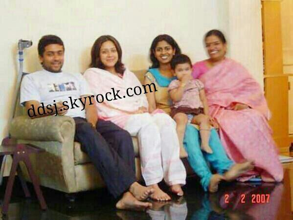 "ddsj's articles tagged ""surya and jyothika rare"" - Dev ..."