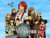 Tales of abyss en vostfr