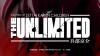 The Unlimited  en vostfr