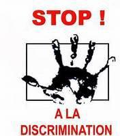 Discrimination, Rascisme, Diff�rence, ...= Reflet de la b�tise humaine