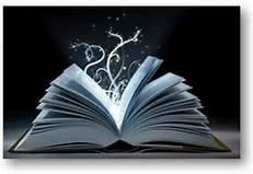 Jamais les mots ne manquent aux id�es; Ce sont les id�es qui manquent aux mots