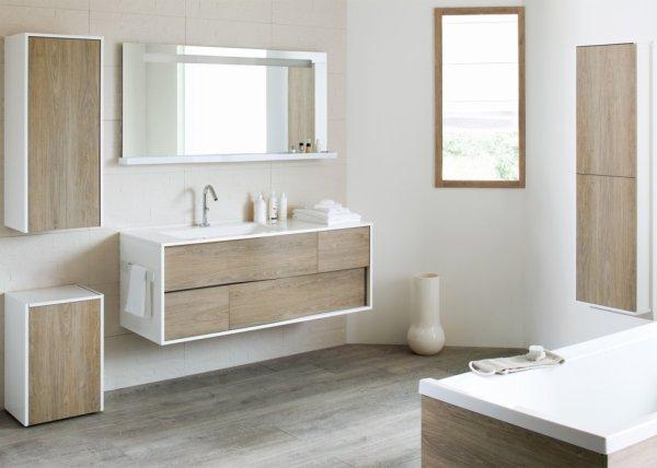 Pour ma famille meuble salle de bain belgique facq chez for Meuble salle de bain belgique