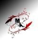 MK--CREW