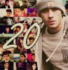 Happy Birthday Zayn ! ♥