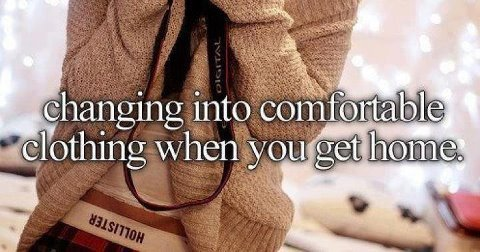 True ! ✔