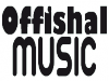 The-Offishal-Music