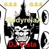 ���BodyrelaX���_-_Dj Vista(13-01-2012)[G.S.S]