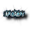 FootInfo