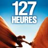 Photo de 127heures-lefilm