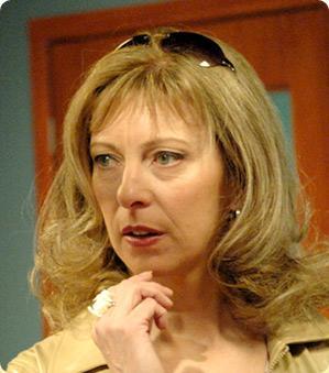 Lise Roy