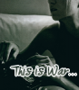 This-is-war-story