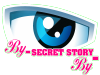 by-secret-story-by