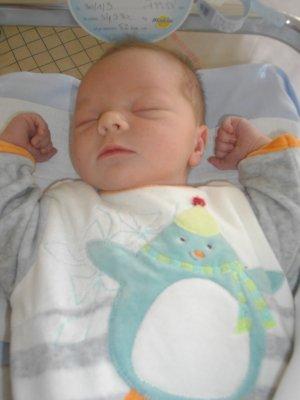 Blog de bebe20090402 fille ou gar on - Je porte mon bebe bas fille ou garcon ...