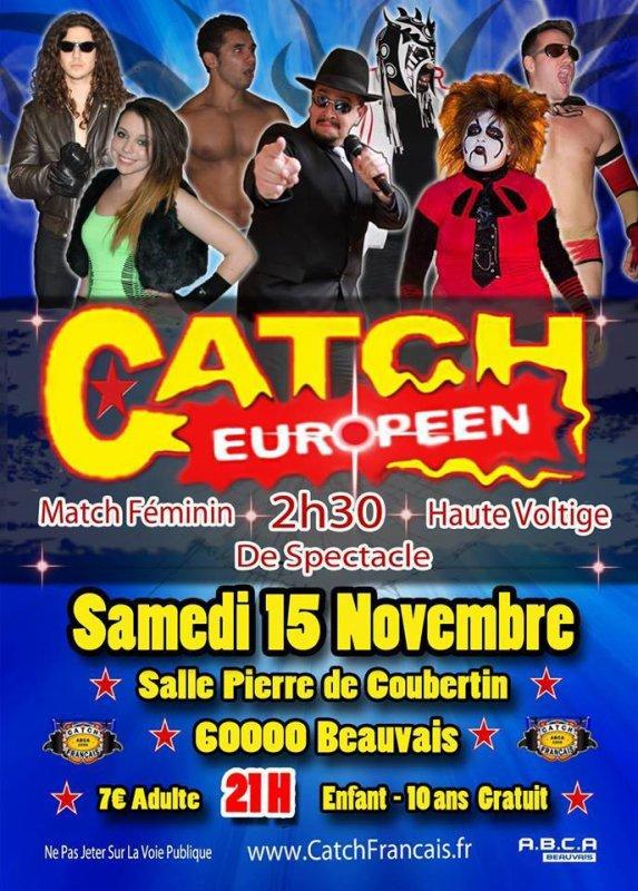 www.catchfrancais.fr