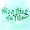 MonMagDeFille