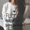 outfitforyourfiction