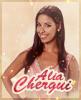 Alia-Chergui