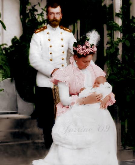 Catherine Duchess of Cambridge  Wikipedia