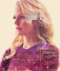 Come-in-Storybrooke