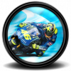 MotoGP-officiel