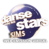 Web-Emission-Virtuel