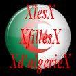 Photo de les-filles-d-algerie