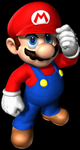 Petite présentation de Mario . . .