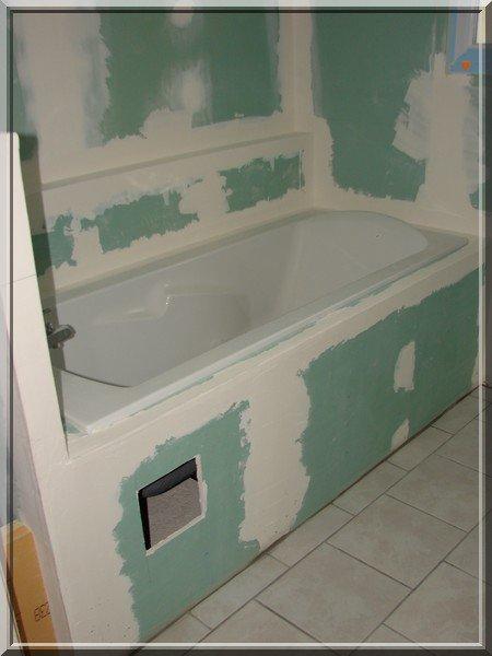 week end du 13 au 15 ao t blog de x notrcheznou 51 x. Black Bedroom Furniture Sets. Home Design Ideas