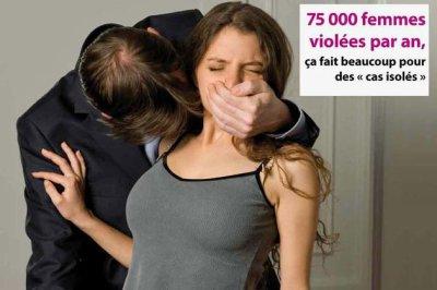La deuxième partie de mon blog est consacrée à la préventions contre la violence conjugal.