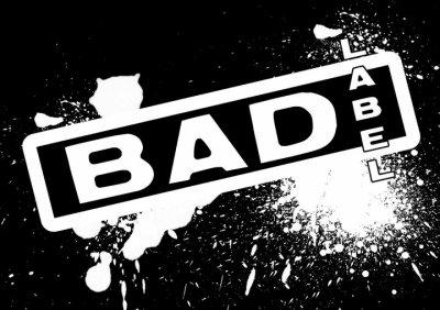 PAGE FACEBOOK BAD.L