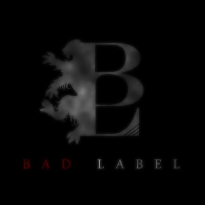 BAD ( MOHH , GOYA , ZACK MESS ) - Dit Leurs (2011)
