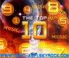 top10-asfi