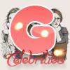GloriousCelebrities
