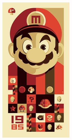 Mario & Luigi ont meilleures Jeux.