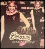 Benson-AshleyV
