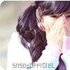 Photo de Snsd-Generation-Music