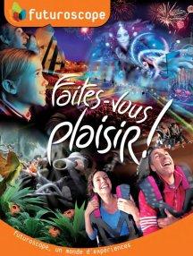_Nouveaut�s 2011 !