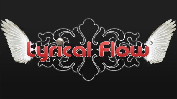 Lyrical Flow ®
