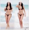 kimkardashian-net