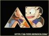 AB-TOYS