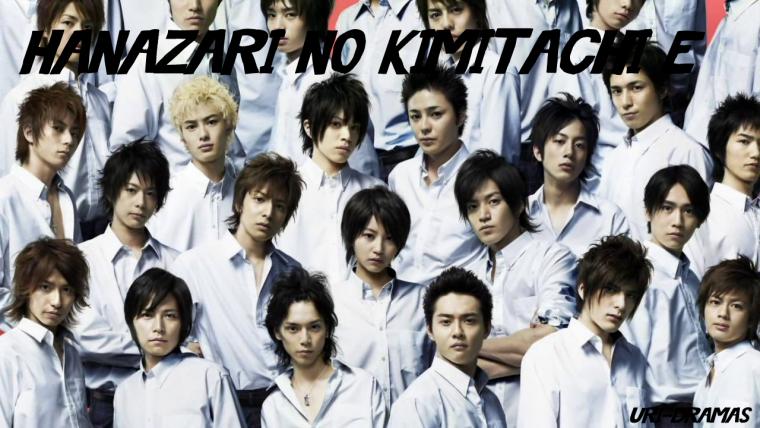 Jeune idole japonaise de 18 ans part 2 - 2 part 6