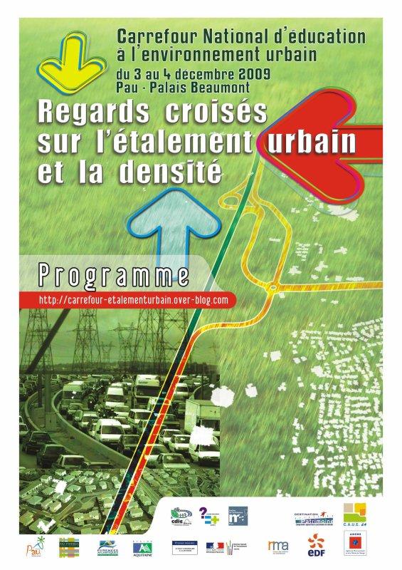 Carrefour national d 39 ducation l 39 environnement urbain - Grille indiciaire adjoint du patrimoine ...